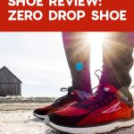 altra running review