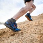 What every runner should know about running hills: How, Why and When to do them