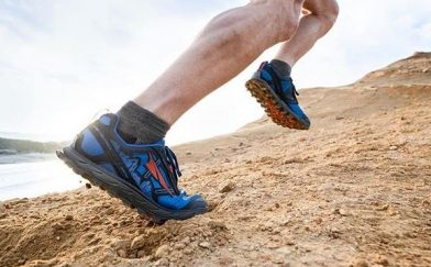 altra review
