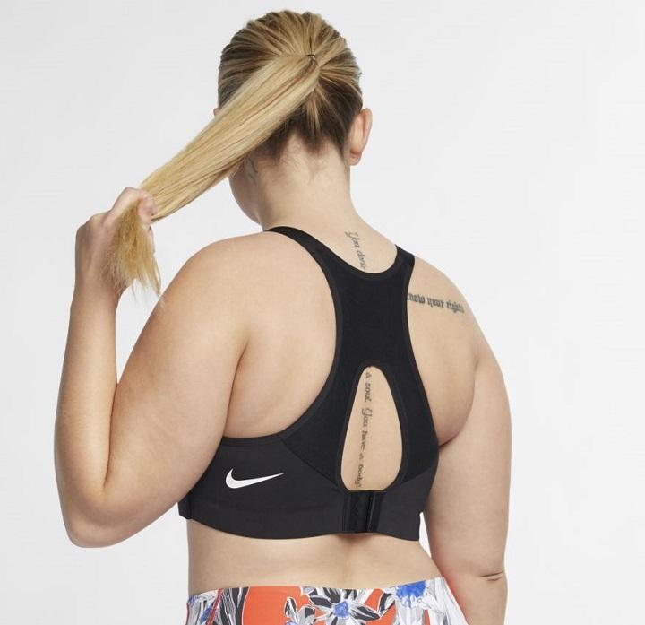 motion control sports bra