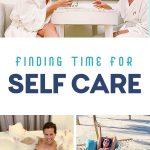 self care tips