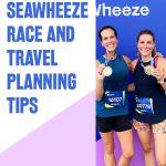 seawheeze plan