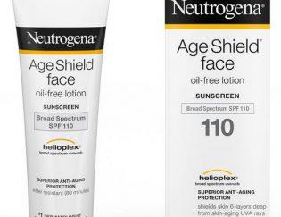 worst sunscreen