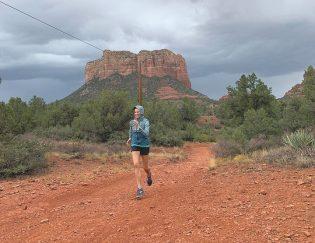best women's running rain jacket
