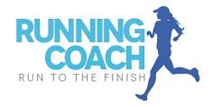 entrenador de correr