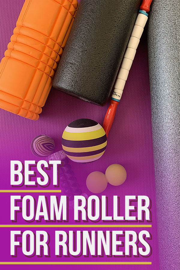 Best Foam Roller