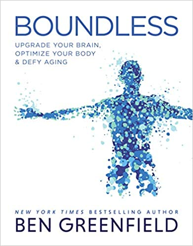 libro de fitness para deportistas