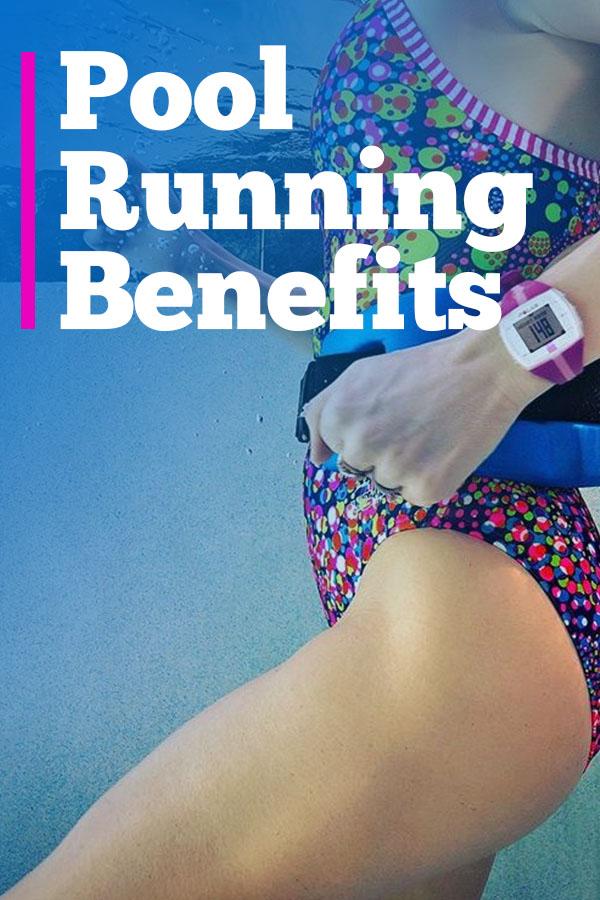 aqua jogging benefits