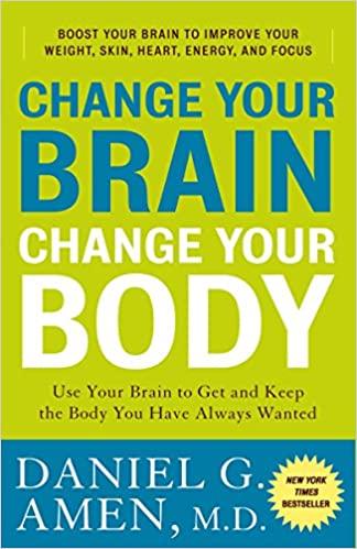 libro de entrenamiento mental