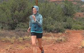 best running gear