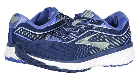 long run shoes