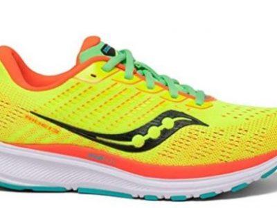 best long run shoe