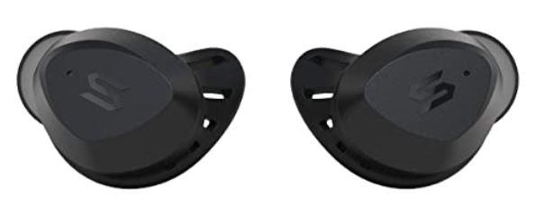 under $100 wireless headphones
