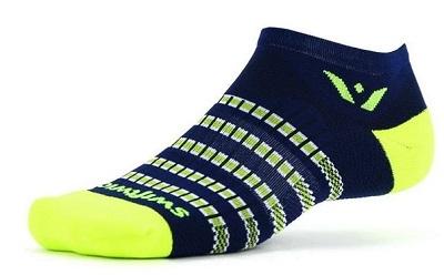 socks Las 10 mejores ofertas para correr del Black Friday