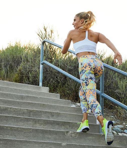cheap workout gear