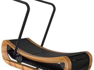 good looking treadmill