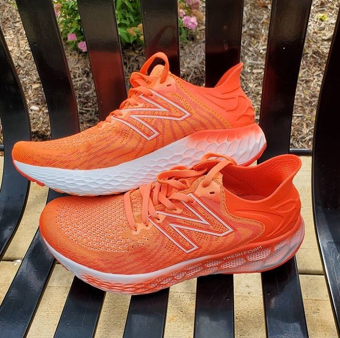 new balance 1080 review