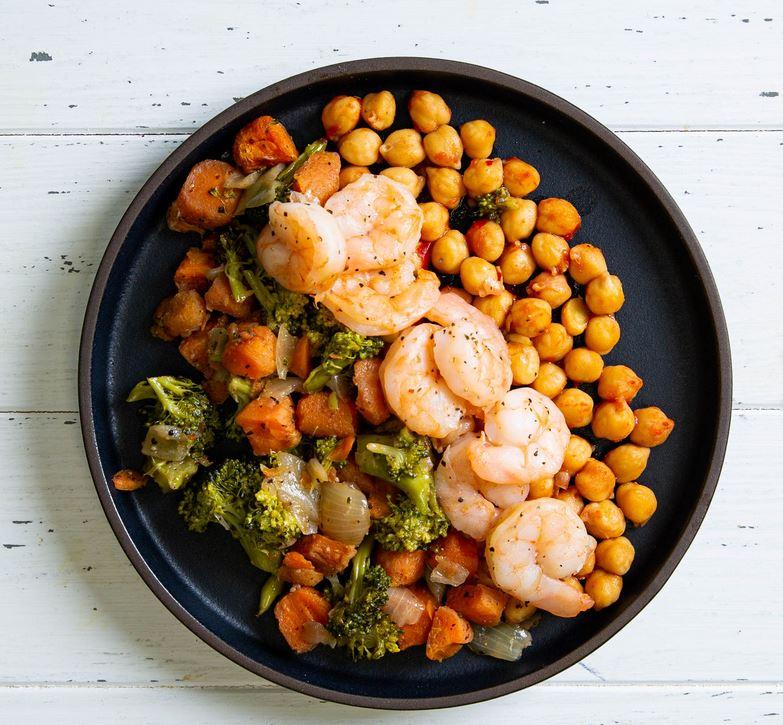 Fresh N Lean Meal Review